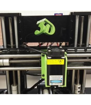 Laser kit multi 3DCPI
