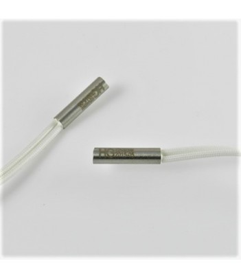 3D HEATERCPCP-02