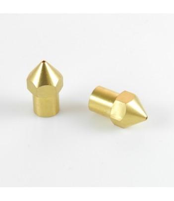 Nozzle 3,00mm ø0,8mm 3DCPI 02 PRO/03/04/05