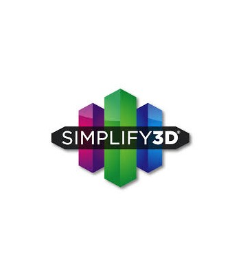 SOFTWARE SIMPLIFY 3D