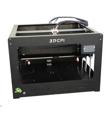 Impresora 3D CPI-05 XL