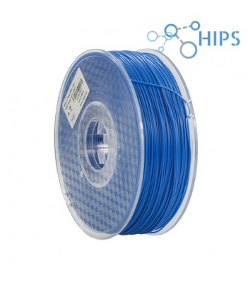 Filament HIPS PLUS 3DCPI