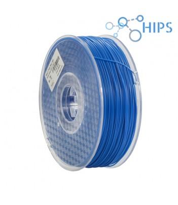 Filamento HIPS PLUS 3DCPI