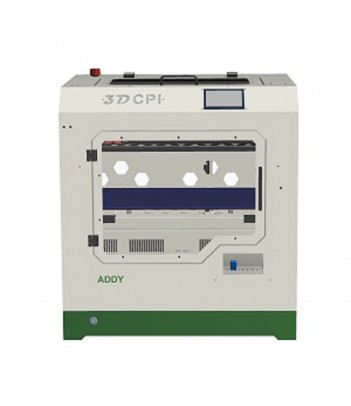 3DCPI ADDY 3D PRINTER