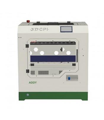 Impressora 3DCPI ADDY
