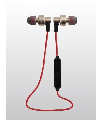 S1U Tech bluetooth headphones