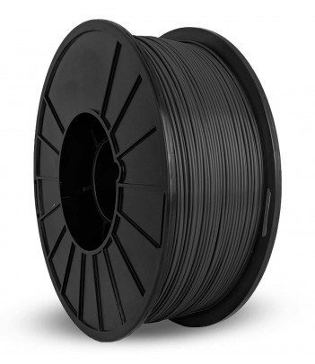 filamento ESD PLA 3DXSTAT