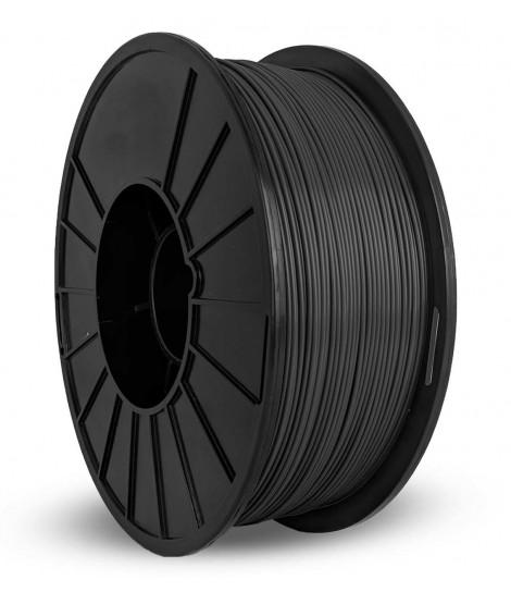 ESD PLA 3DXSTAT filament