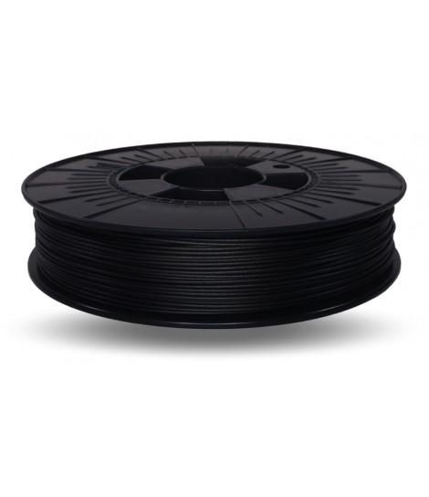 Carbon Fiber PLA 3D CarbonX filament