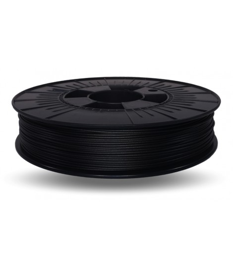 filamento Carbon Fiber PLA 3D CarbonX