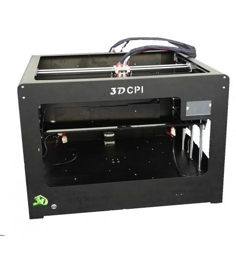 3DCPI-05 Front