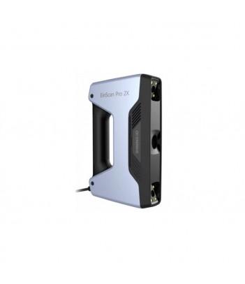 Escaner3D EinScan PRO 2X