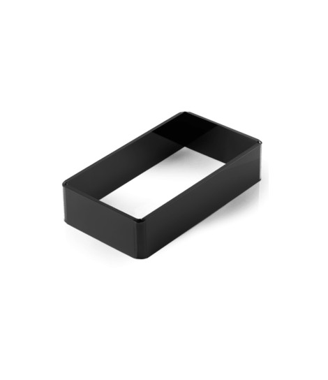 Pack x 5 VAT – Precision 1.5