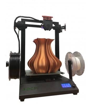 Impresora 3DCPI Black30