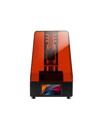 Precision 1.5 3D printer