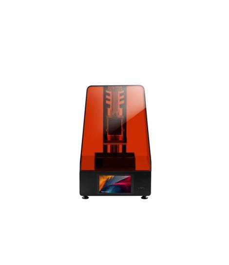 Impresora 3D Precision 1.5