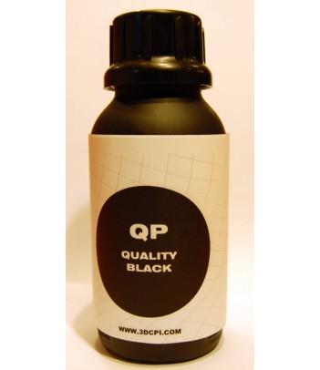 Resina QP quality 3DCPI-SLA01