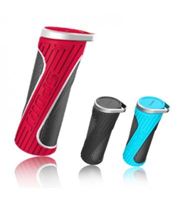 Altavoz SPORT TECH Bluetooth