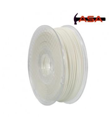 ASA 3DCPI filament