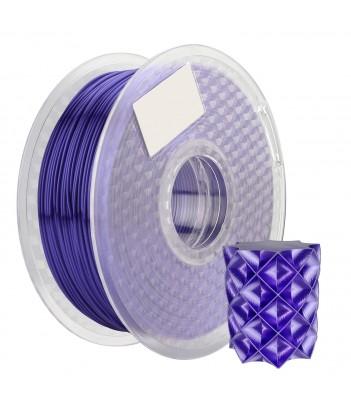 Filamento PLA seda 3DCPI
