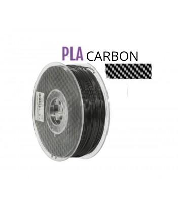 Filamento PLA CARBON 3DCPI
