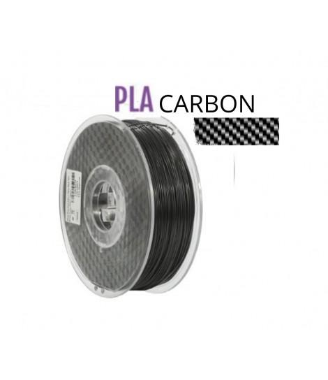 pla carbon