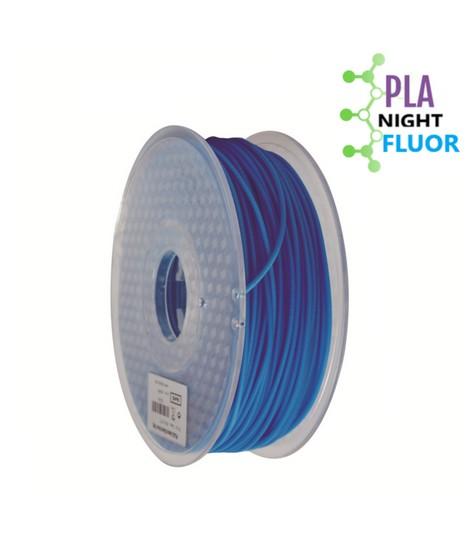 pla-night-fluor