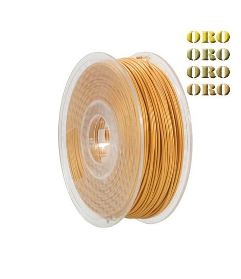 Pla-metalico-oro