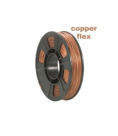 flex copper
