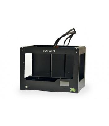 Impresora 3D CPI-04