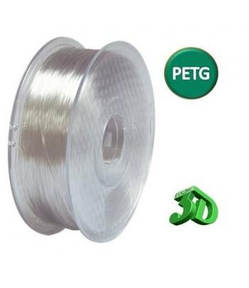 filamento PETG 3DCPI