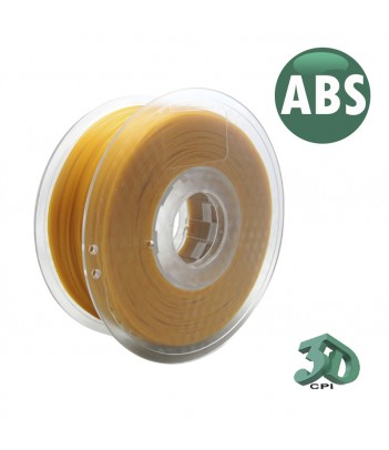 filamento ABS PLUS 3DCPI
