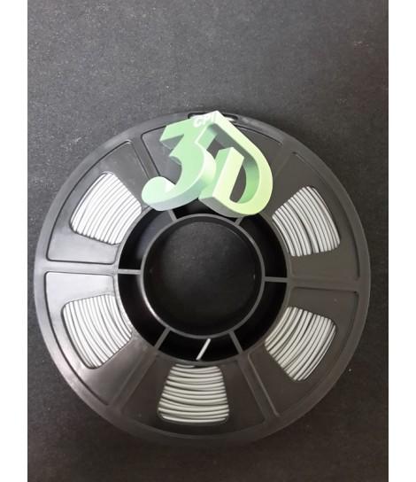 Aluminio PLA 3DCPI