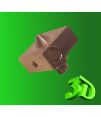 BLOQUE CALEFACTOR 3DCPI-02
