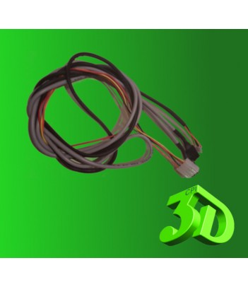 CABLE X/Y 3DCPI-02