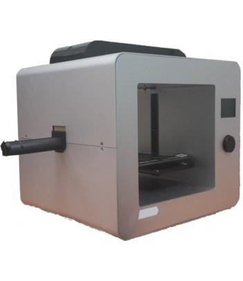 3DCPI-MICRO PRINTER