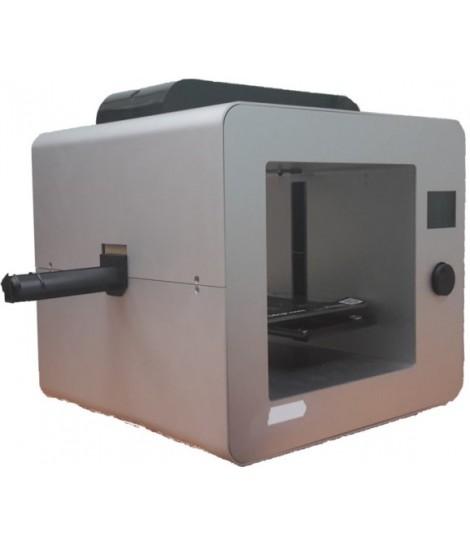 IMPRESORA 3DCPI-MICRO