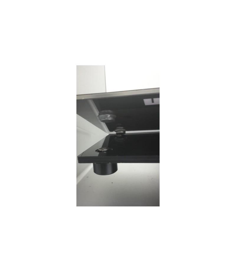 Impresora 3dcpi Micro