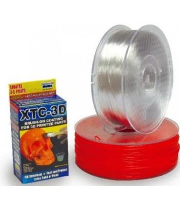 COMBO-4 XTC+PLA