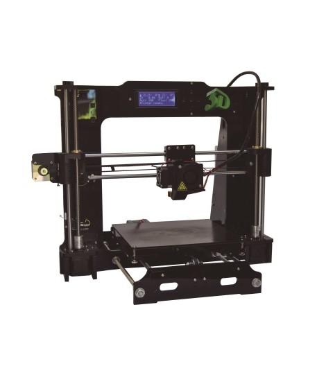 Kit-prusa-3DCPI