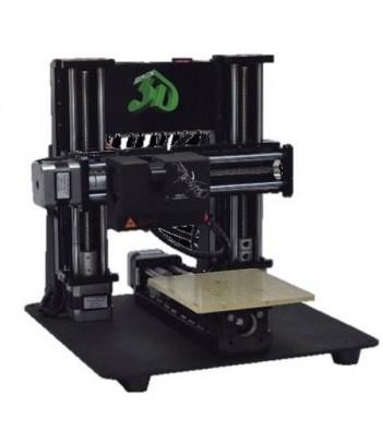 KIT impresora 3D CPI MULTI