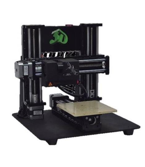 Kit Multi 3DCPI