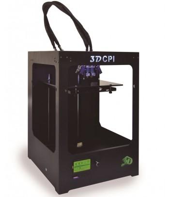 3D printer 3DCPI-02 PRO