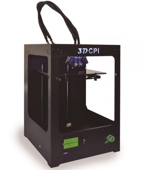 3DCPI-02 PRO