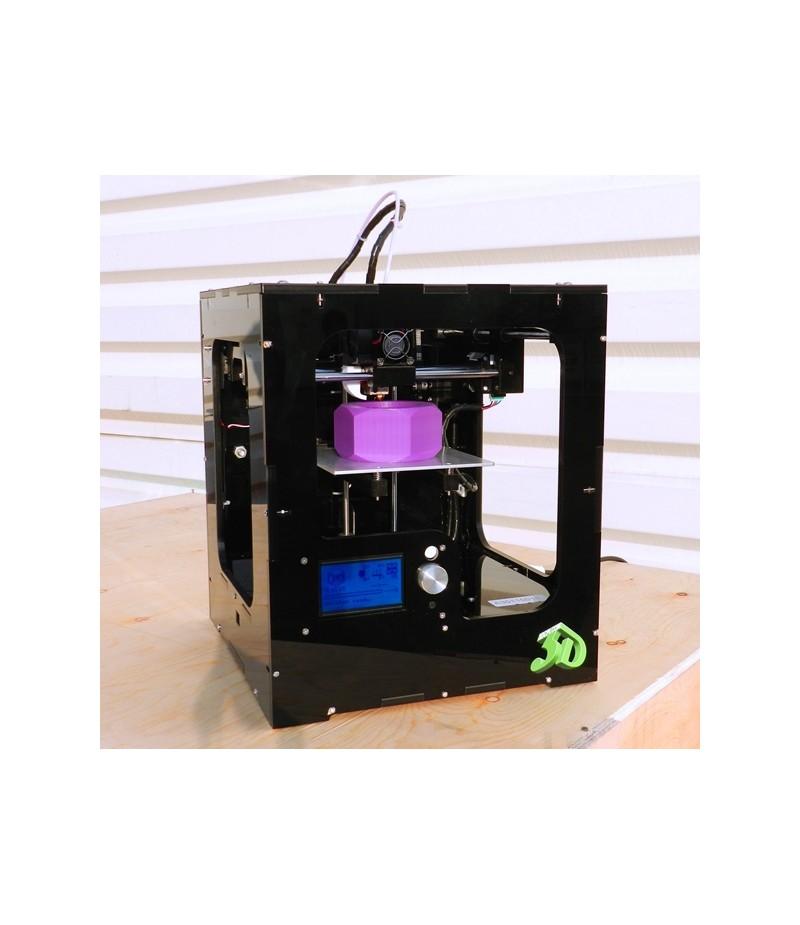 3d printer cpi home 3dcpi prodysol