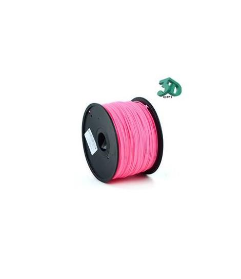 filamento HIPS 3DCPI