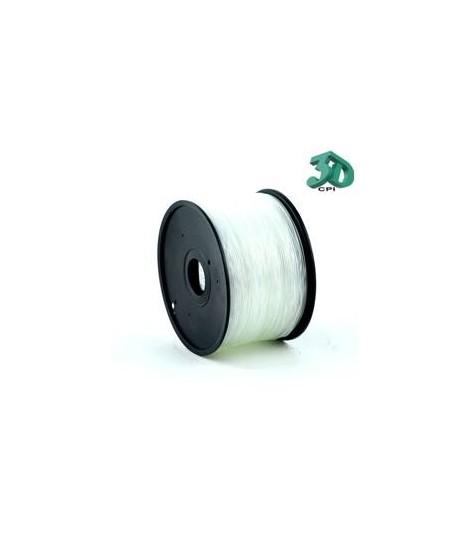 filamento PA-NYLON 3DCPI