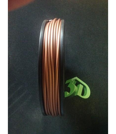 filamento 3D COPPER  FLEX  3DCPI