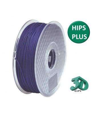 3D Filament HIPS PLUS 3DCPI