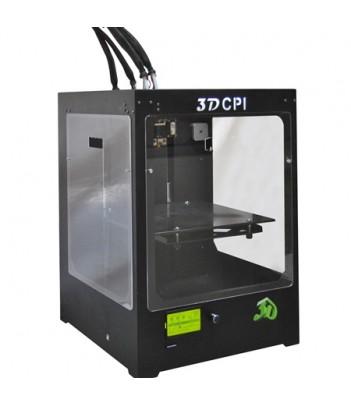 Impressora 3D CPI-02 PRO